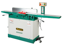 Hisimen 8 inch Jointer