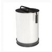 Cartridge Filter to suit FM230