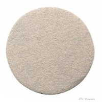 50mm Velcro Sanding Disc 120 grit pk of10